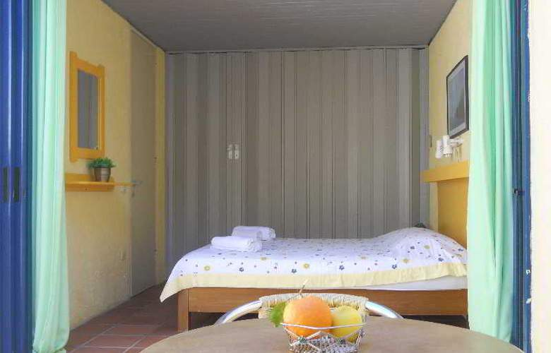 Barbati Beach Apartments - Room - 36