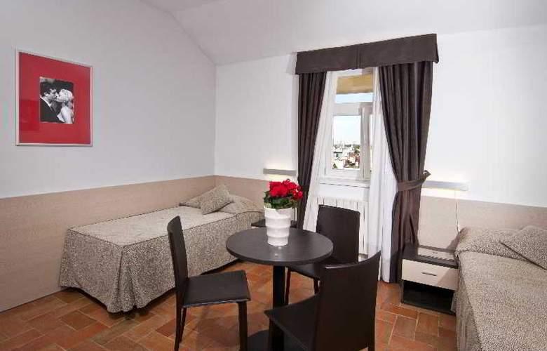 Praga 1 - Room - 4