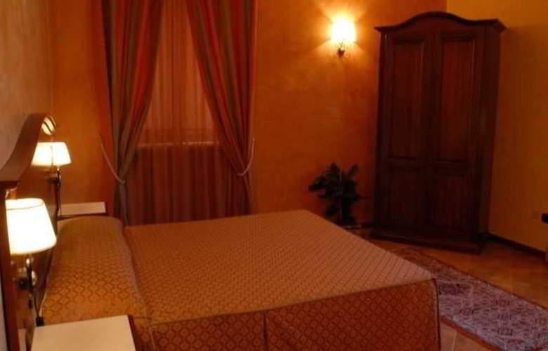 Al Ritrovo - Room - 2