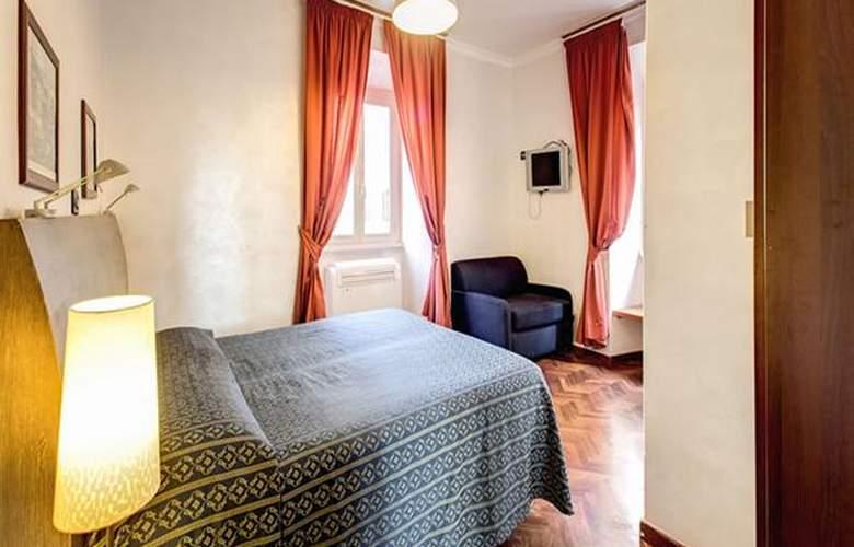 Sallustio - Hotel - 3