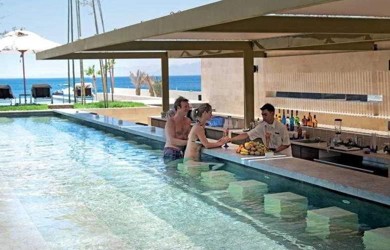 Kempinski Aqaba Red Sea - Bar - 9