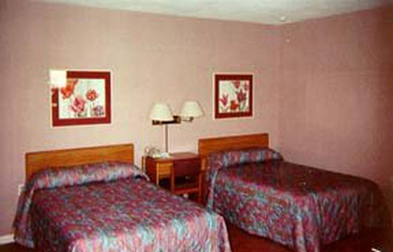 Econo Lodge South - Room - 4