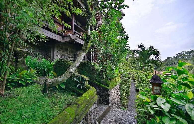 Bali Spirit - Hotel - 5