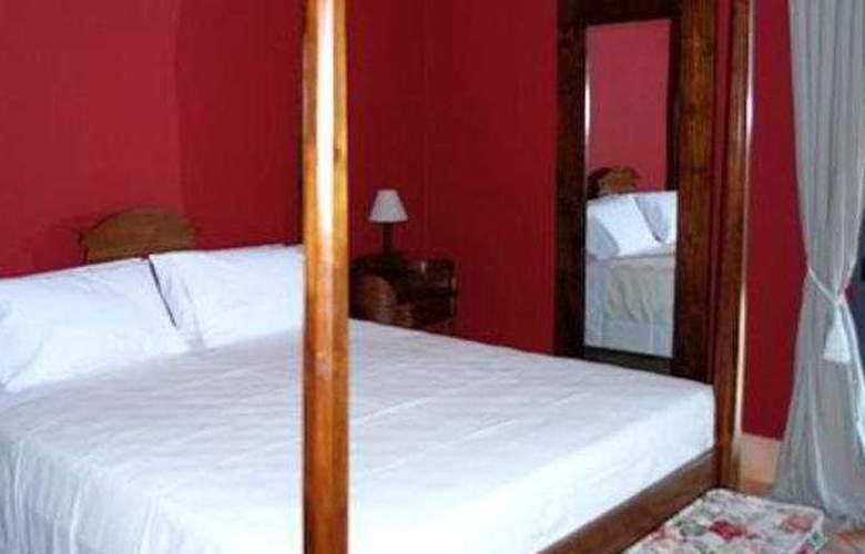 Huerta Santa Zita - Room - 4