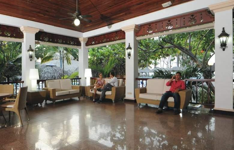 Senator Puerto Plata Spa Resort - General - 6