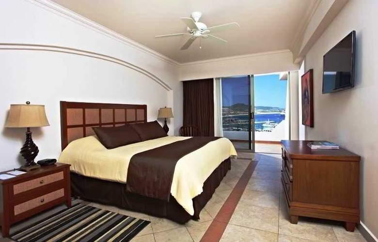 Finisterra - Room - 10