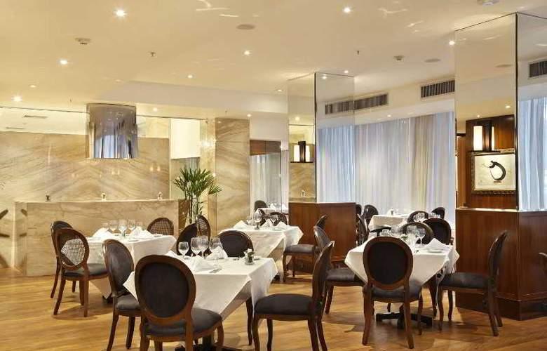 Miramar by Windsor  - Restaurant - 3