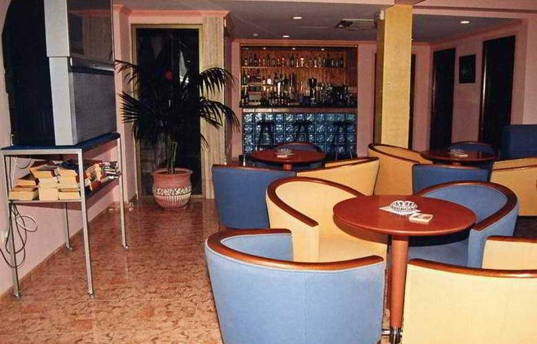 Villa Barbara - Bar - 2