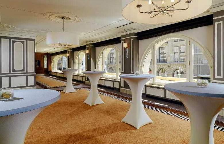 The Westin Grand Berlin - Hotel - 27