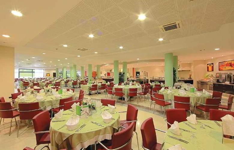Parc - Restaurant - 6