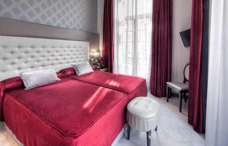 Ciutadella Barcelona - Room - 14