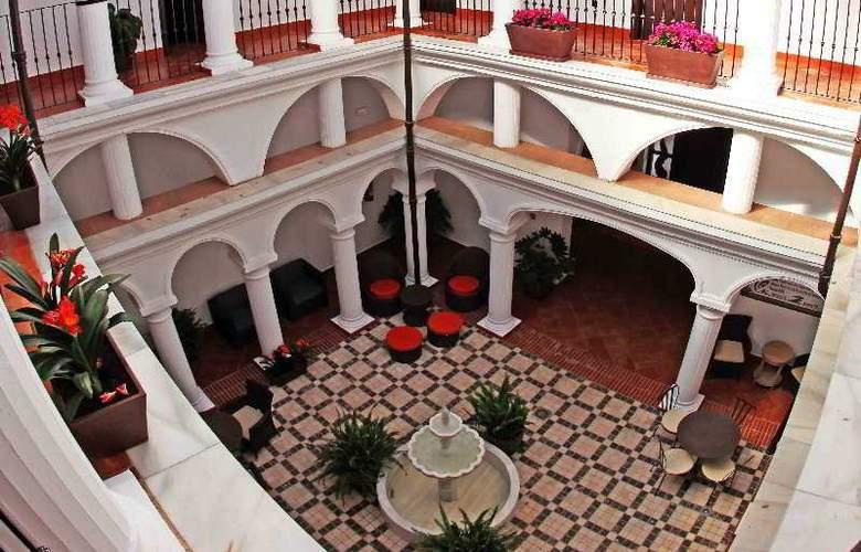 La Fonda - Hotel - 0