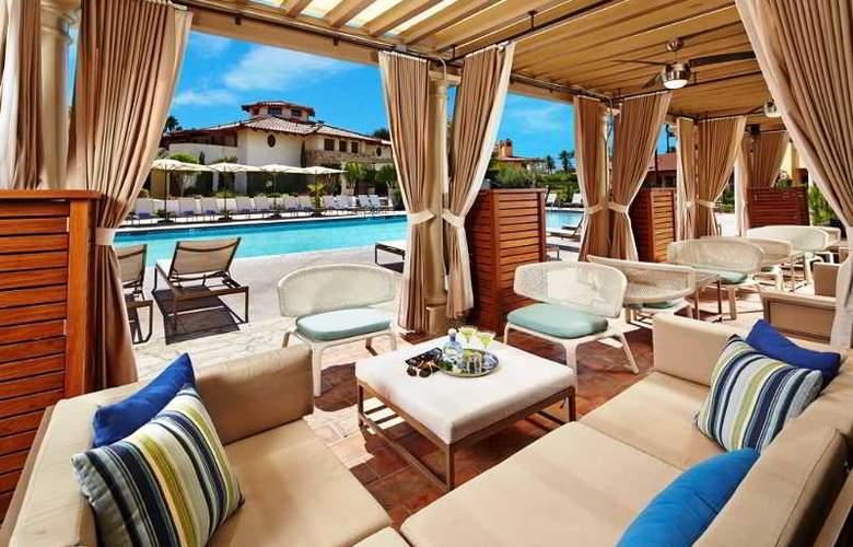 Miramonte Resort & Spa - Pool - 23