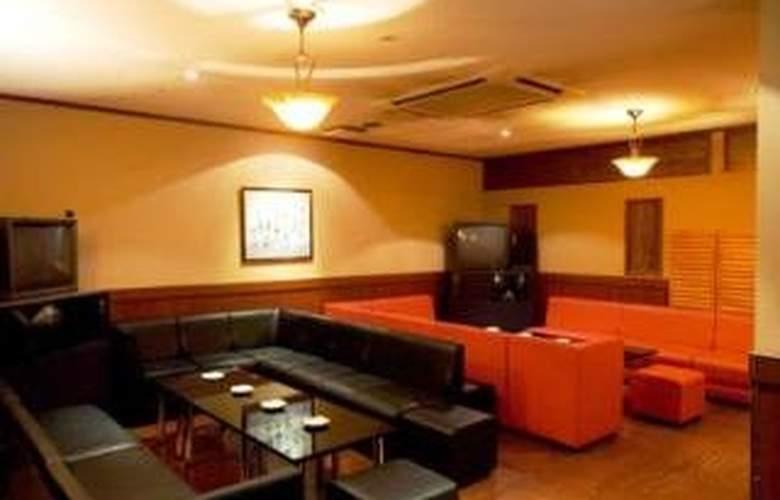 Wataya Besso - Hotel - 0