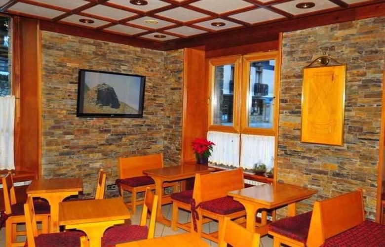 Lacreu - Restaurant - 9