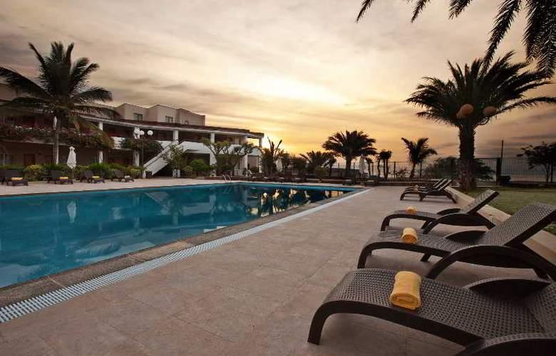 Pestana Tropico - Hotel - 7