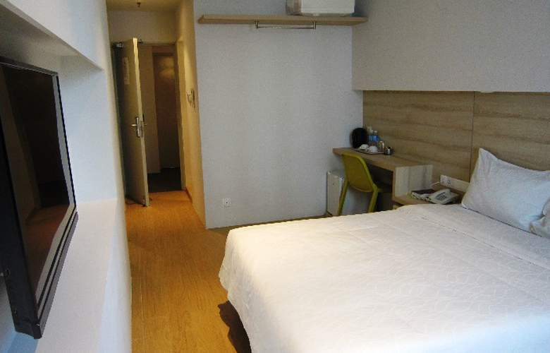 Summer View - Room - 4