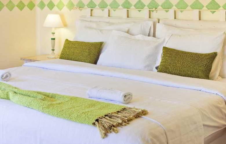 Villa Marazul - Room - 6