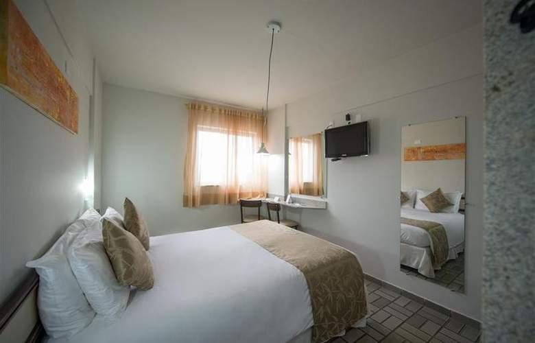 Caicara - Room - 146