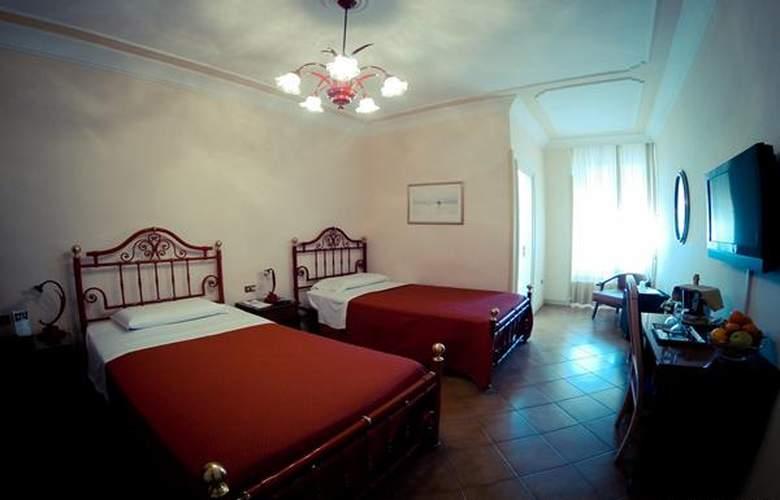 Delle Palme - Hotel - 4