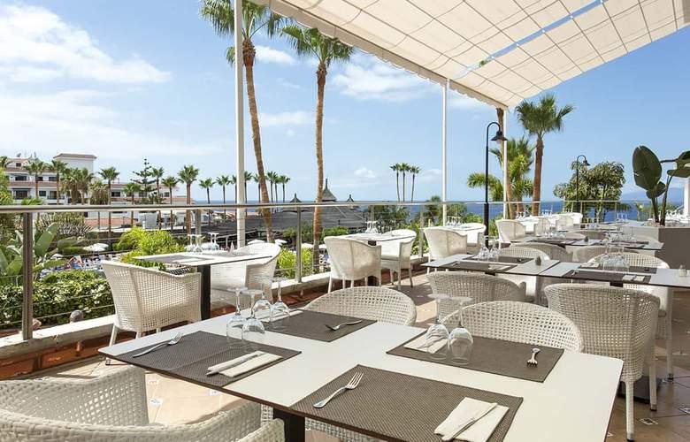 Landmar Playa La Arena - Restaurant - 31