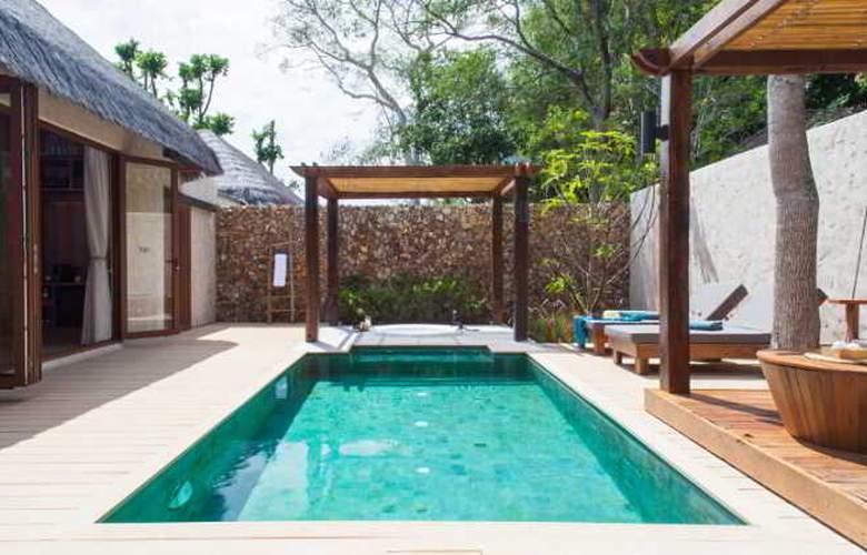 U Pattaya - Room - 3