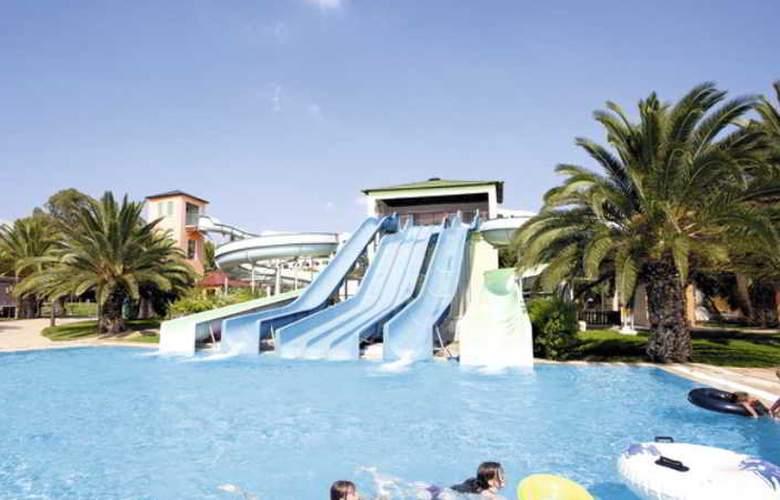 Holiday Village Manar - Sport - 19