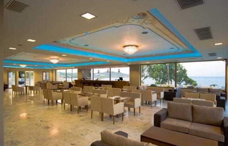Aegean Dream - Restaurant - 8