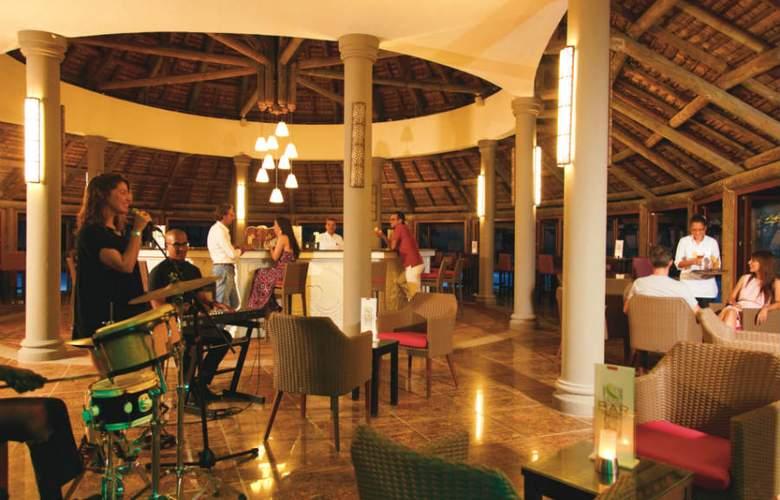 Riu Creole - Bar - 3