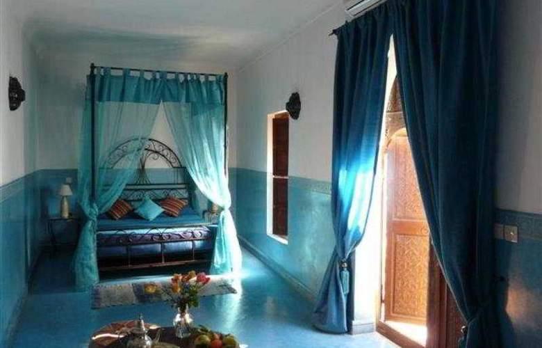 Riad Sidi Ayoub - Room - 2