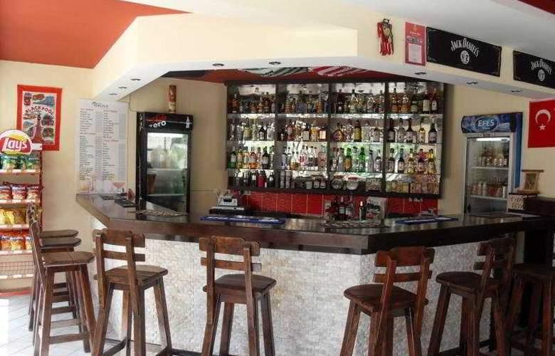 Grove Hotel - Bar - 9