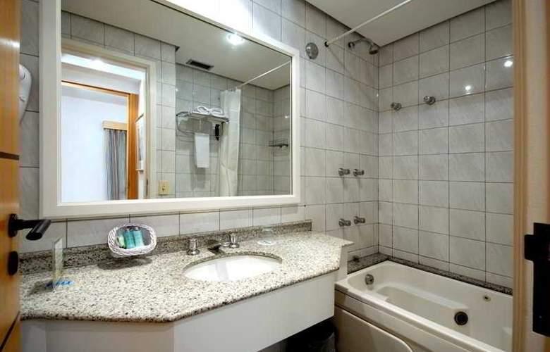 Hampton Park Residence - Room - 3