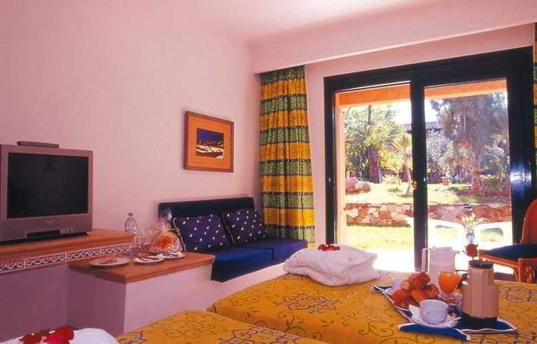 Hotel Riu Tikida Garden - Room - 5