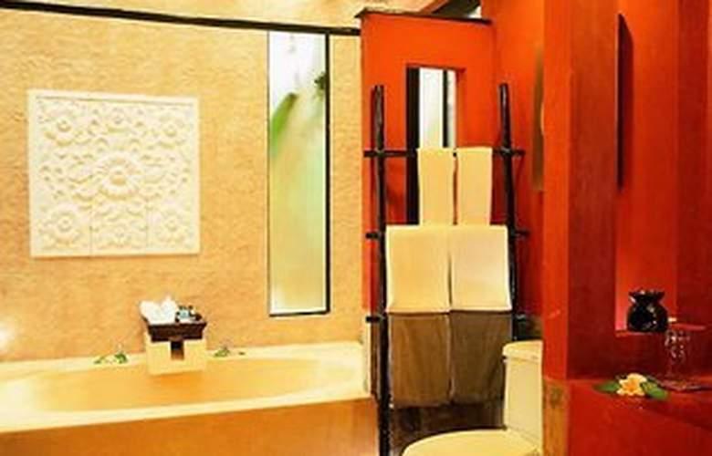Village Resort & Spa - Room - 5
