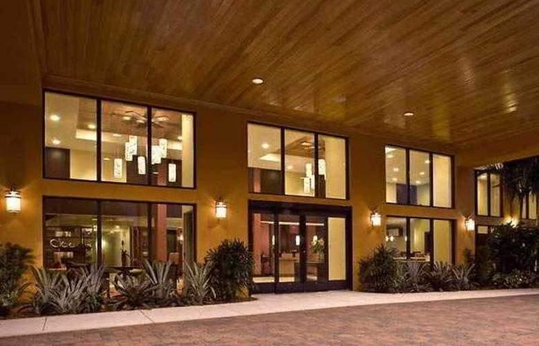 Courtyard Boynton Beach - Hotel - 20