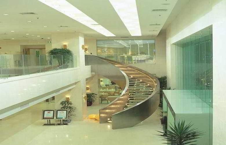 Kapok - Hotel - 0