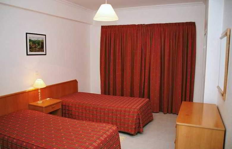 Be Smart Terrace Algarve - Room - 5