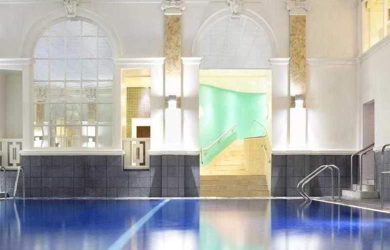 Le Meridien Piccadilly - Pool - 42