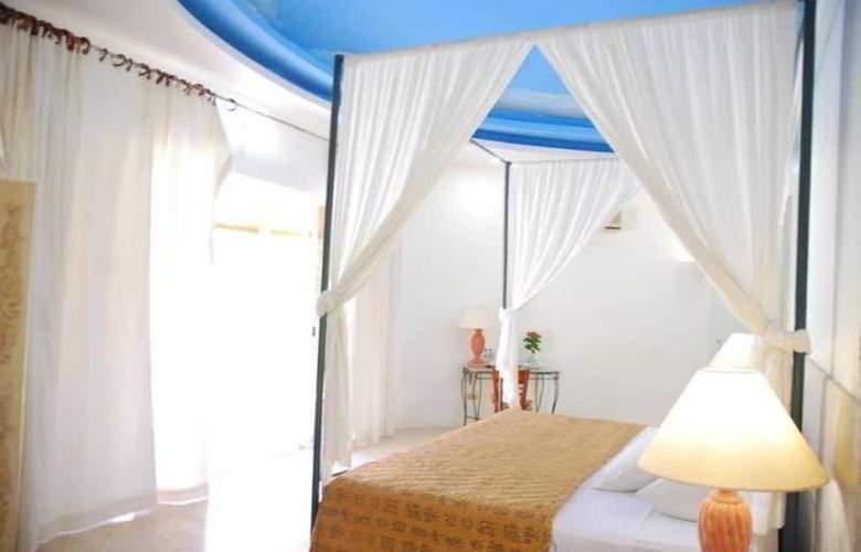 Cordova Reef Village Resort - Room - 23