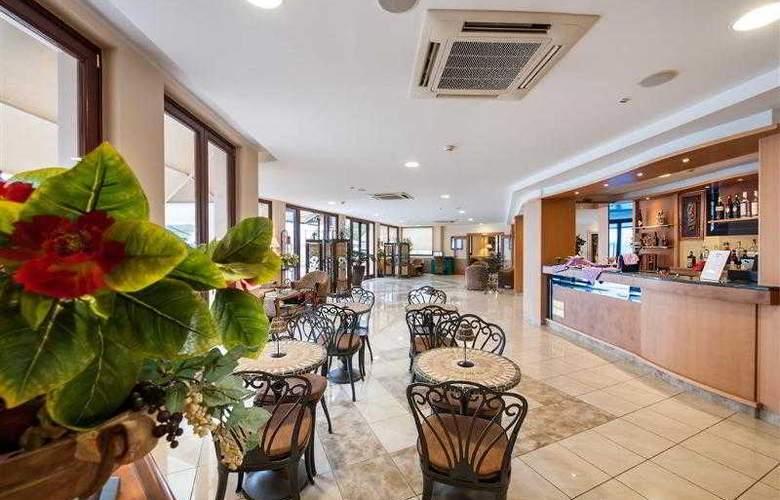 Best Western Ara Solis - Hotel - 27