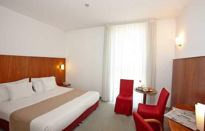 NH Vicenza - Room - 16