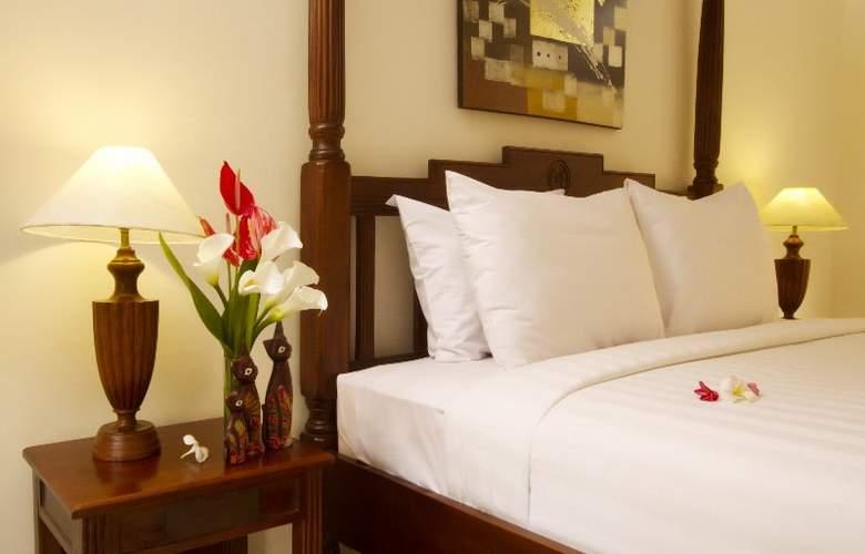 Bali Ayu - Room - 1