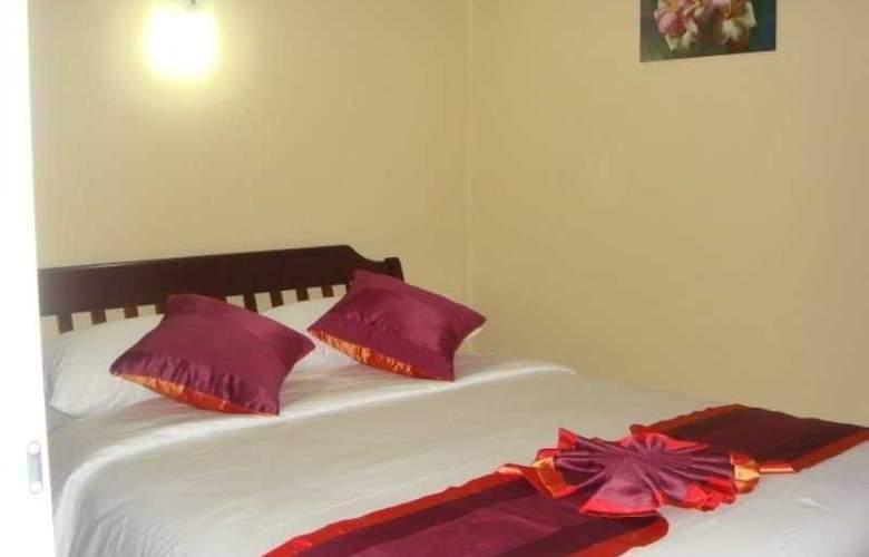 Tonnam Villa - Room - 5