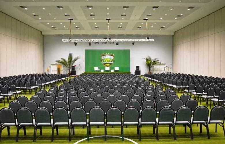 Sauipe Pousadas - Conference - 40