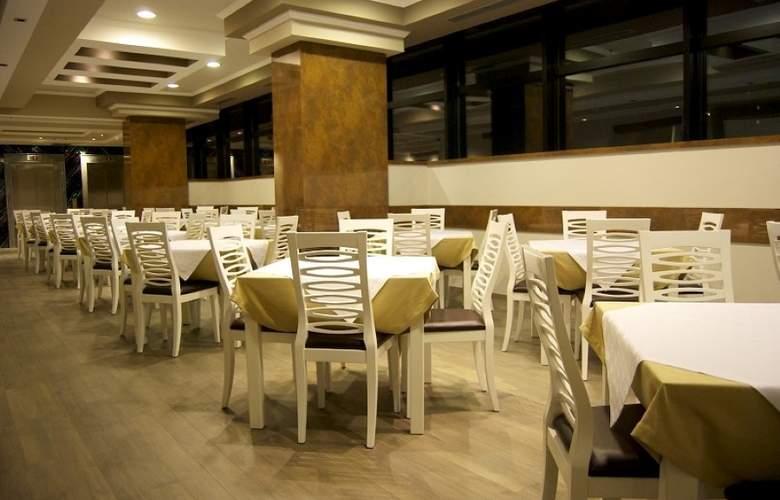 Partner - Restaurant - 4