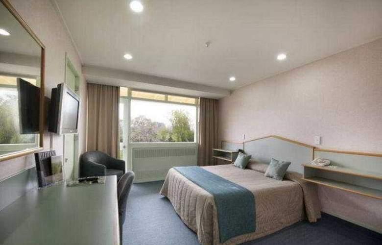 Heartland Hotel Croydon - Room - 1
