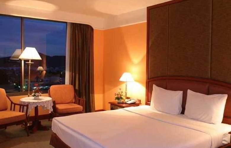 Pavilion Songkhla - Room - 5