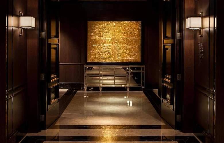 Grand Hyatt Macau - Hotel - 12