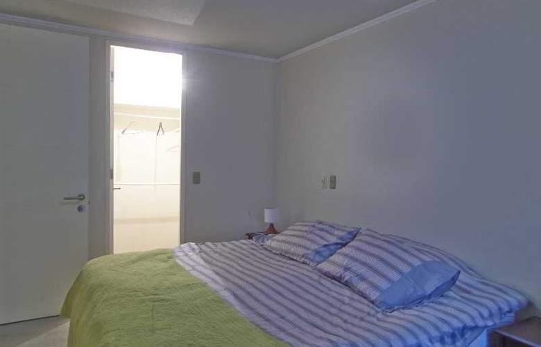 VR Suite - Room - 7