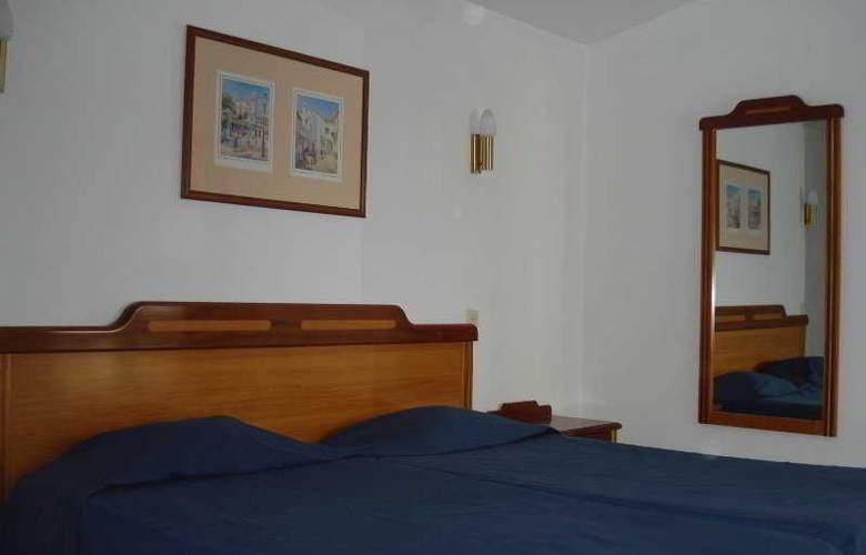Golden Beach Apartaments - Room - 5